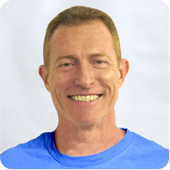 JIM ZELLNER   Certifications : National Fitness Professional Assoc.; Bachelor of Science in Biology & Physical Education  Experience : 8+ years  Availability : M-F before 8:00 am & after 5:00 pm; Sat/Sun. please call for availabillity