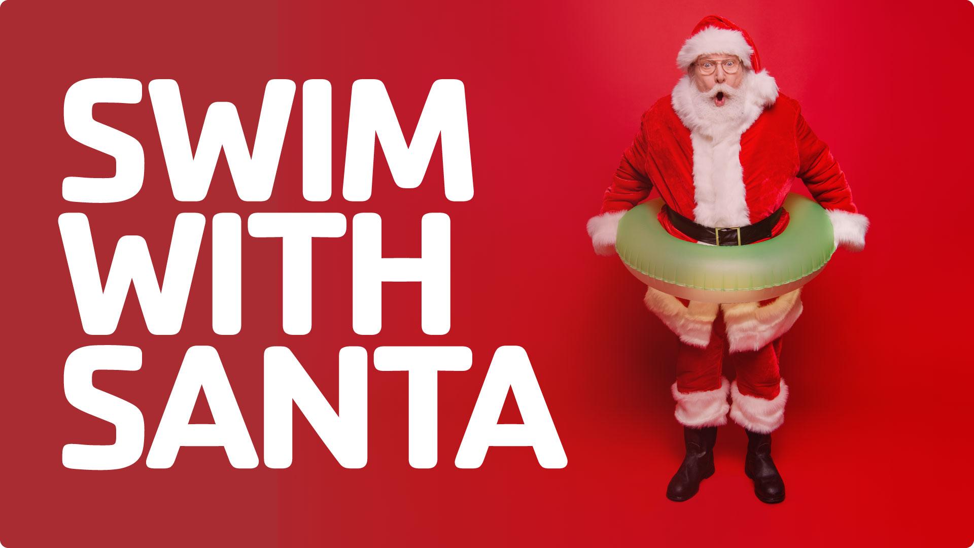Swim-with-Santa_Website.jpg