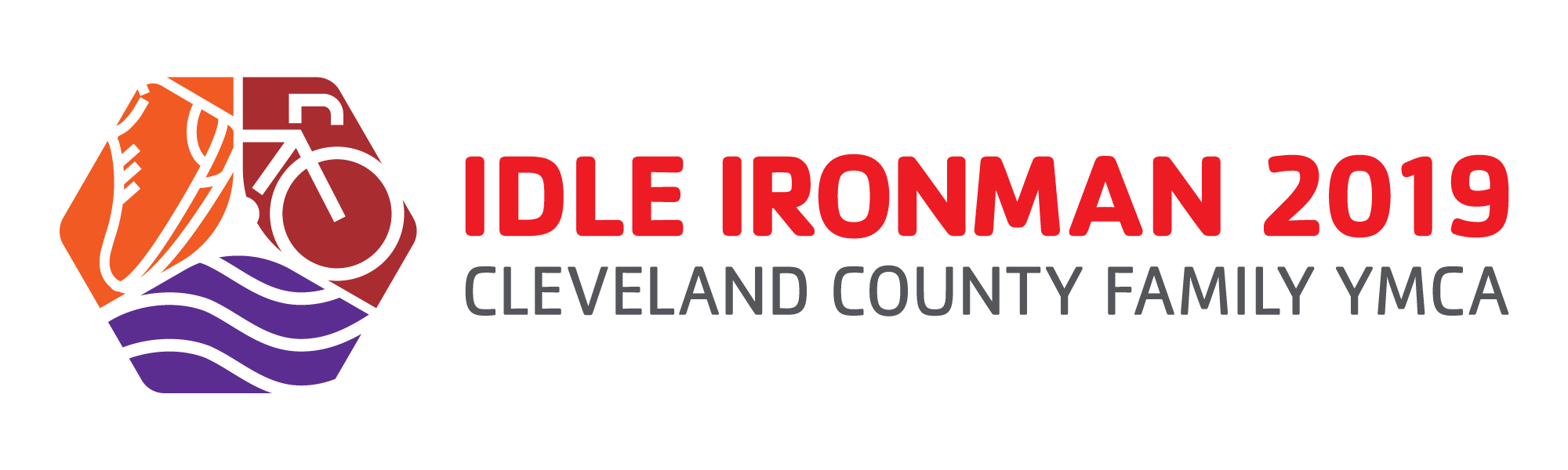 Idle-Ironman_Logo-Website.png