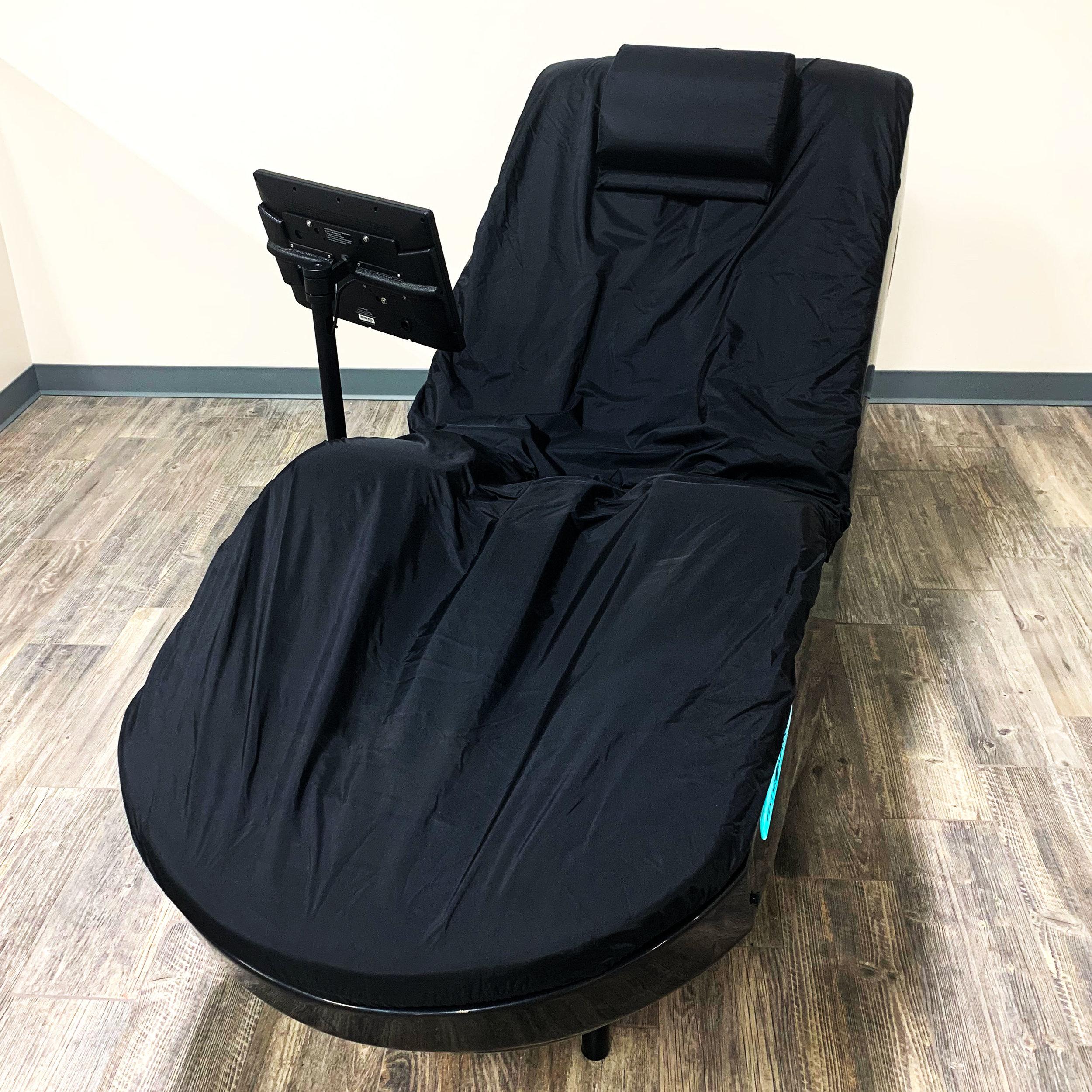 Hydromassage-Chair.jpg