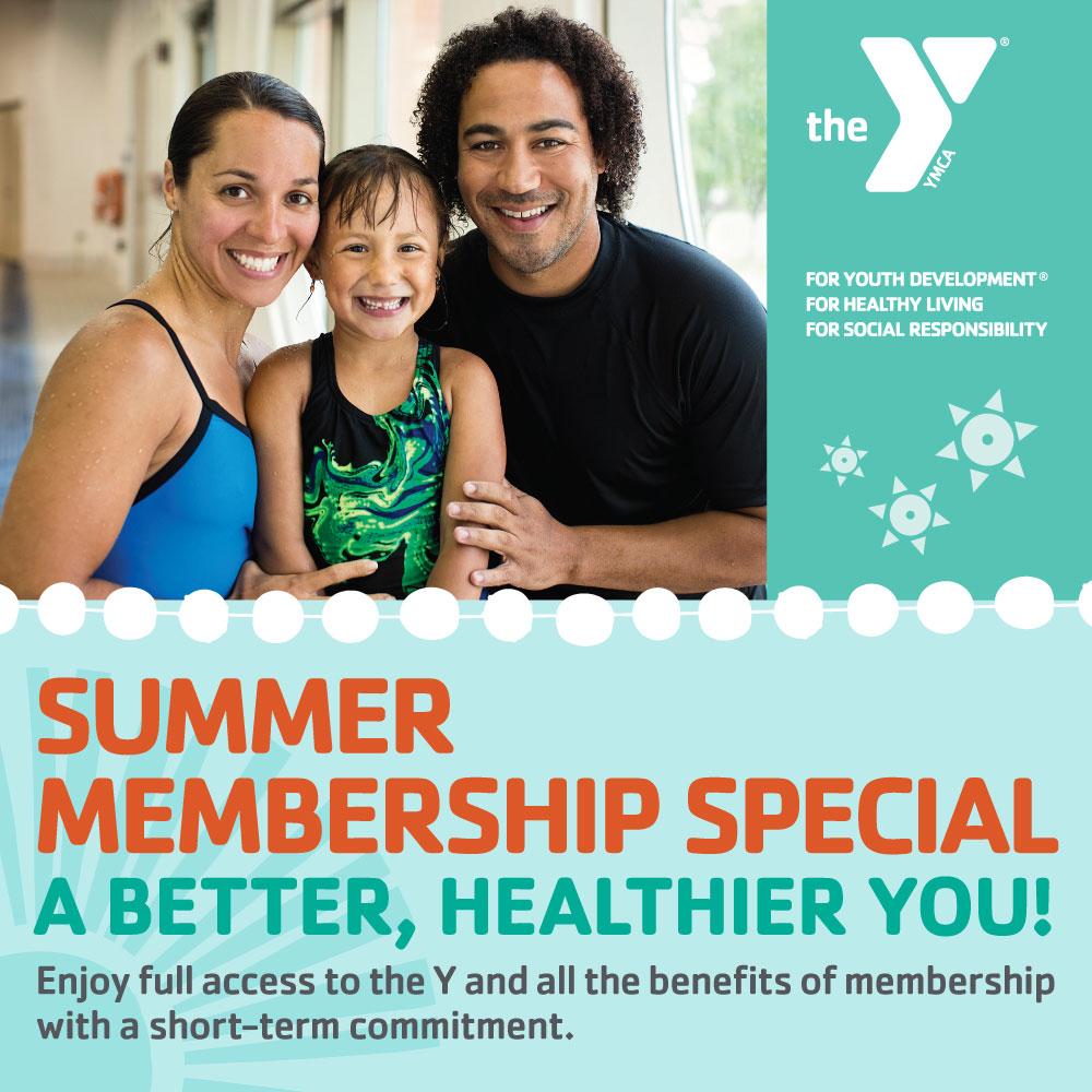 Summer-Membership_Insta1.jpg
