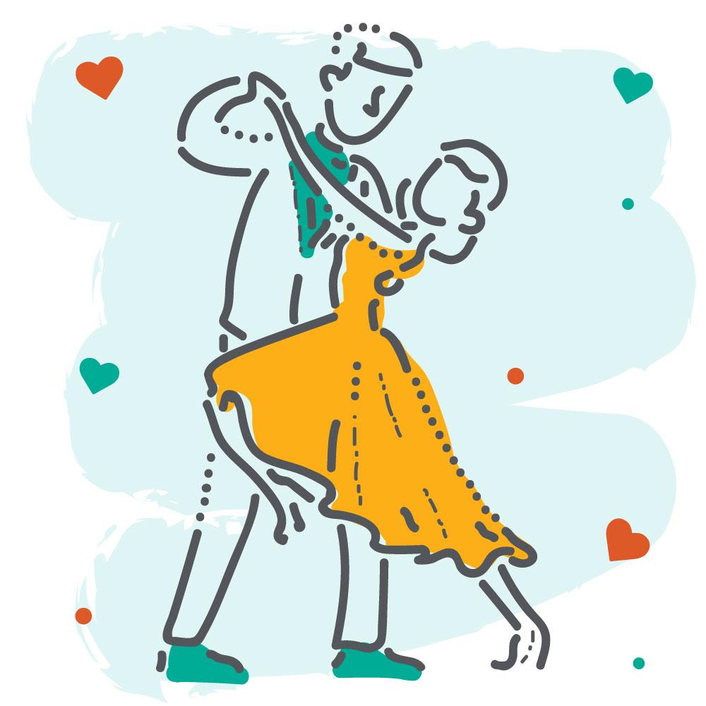 Senior-Dance-Logo.jpg
