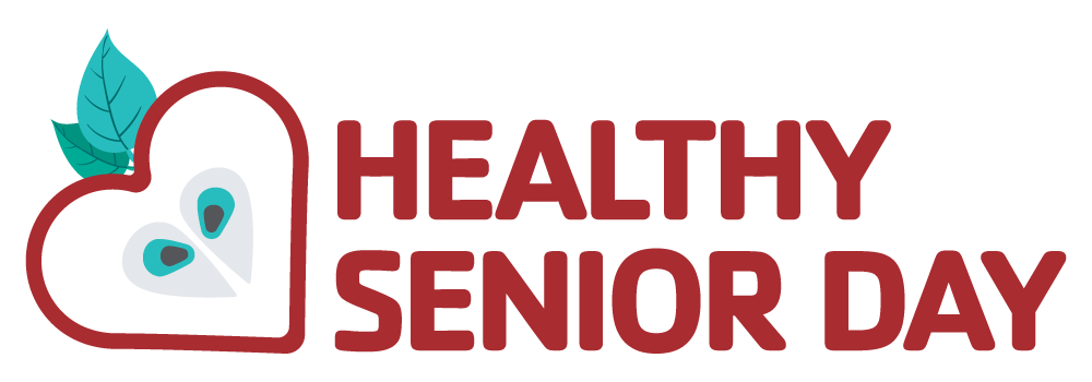 Healthy-Senior-Day-Logo.png