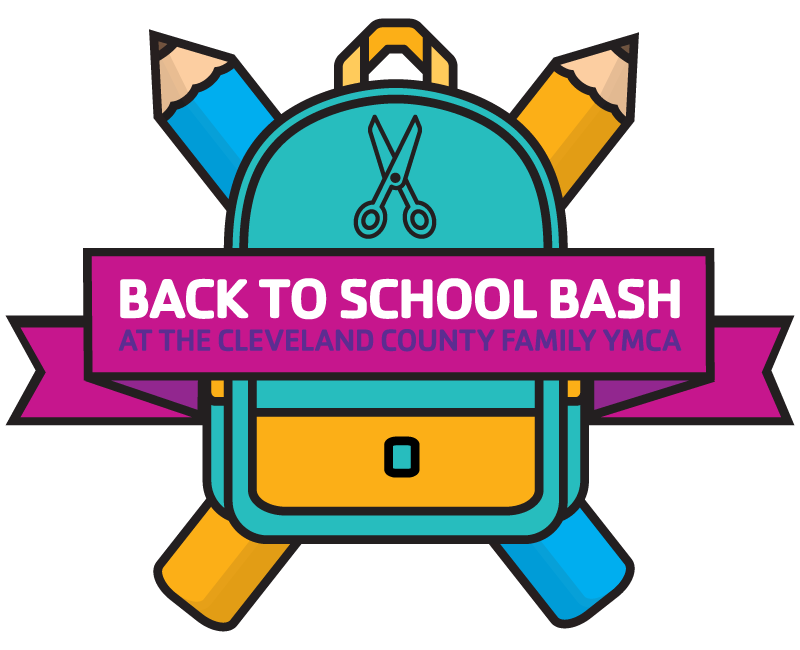 B2SchBash_Logo.png