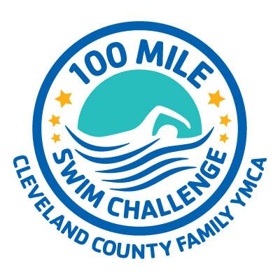 100-Mile-Swim-Logo.jpg