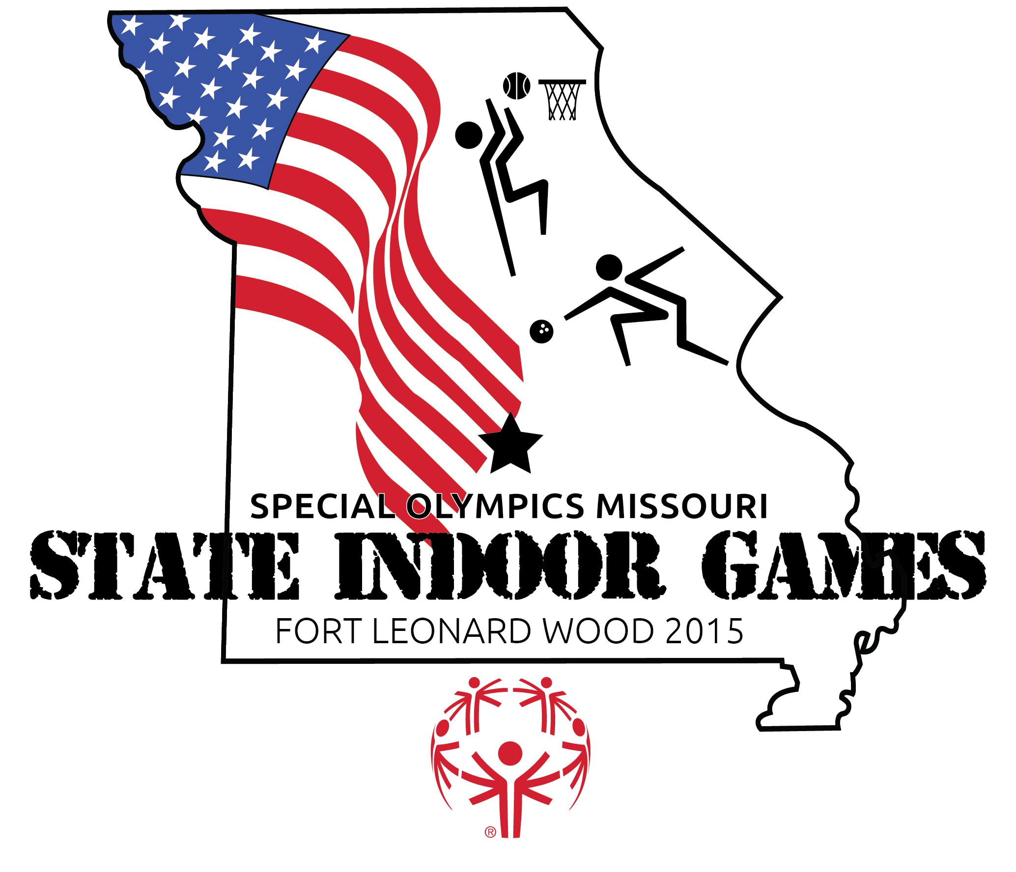State Indoor Games logo_RGB.jpg