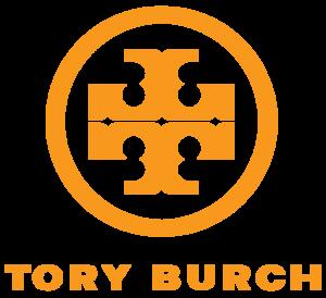tory+burch.png