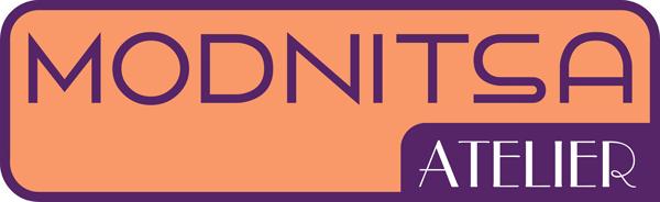 Modnitsa-Atelier-Logo.png