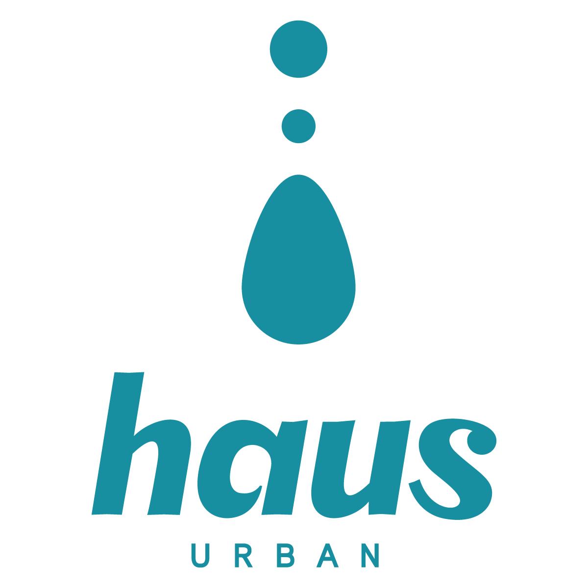 HausUrban_Logo-01.png