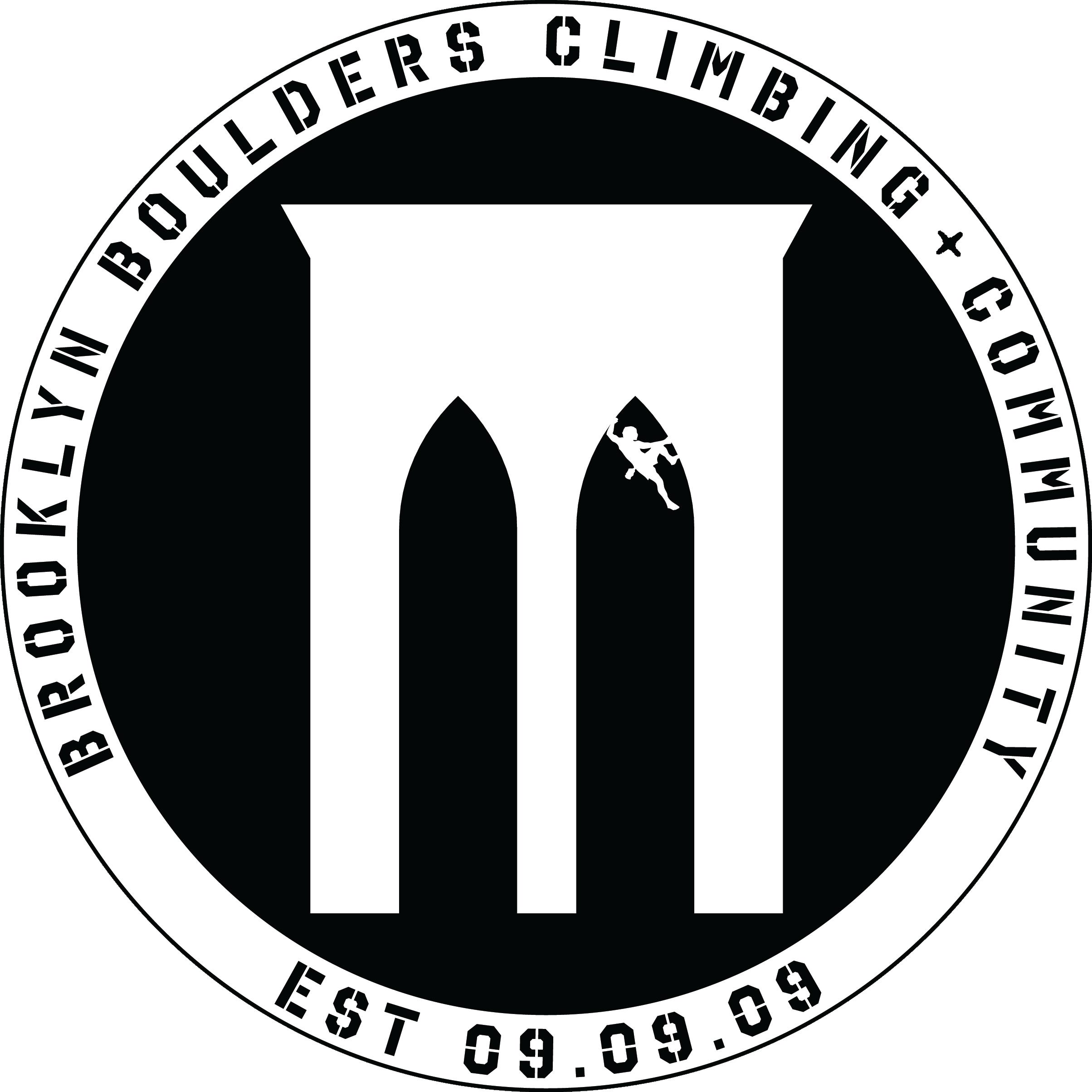 Brooklyn-Boulders-Circle-Logo.png