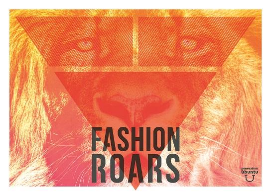 Fashion Roars