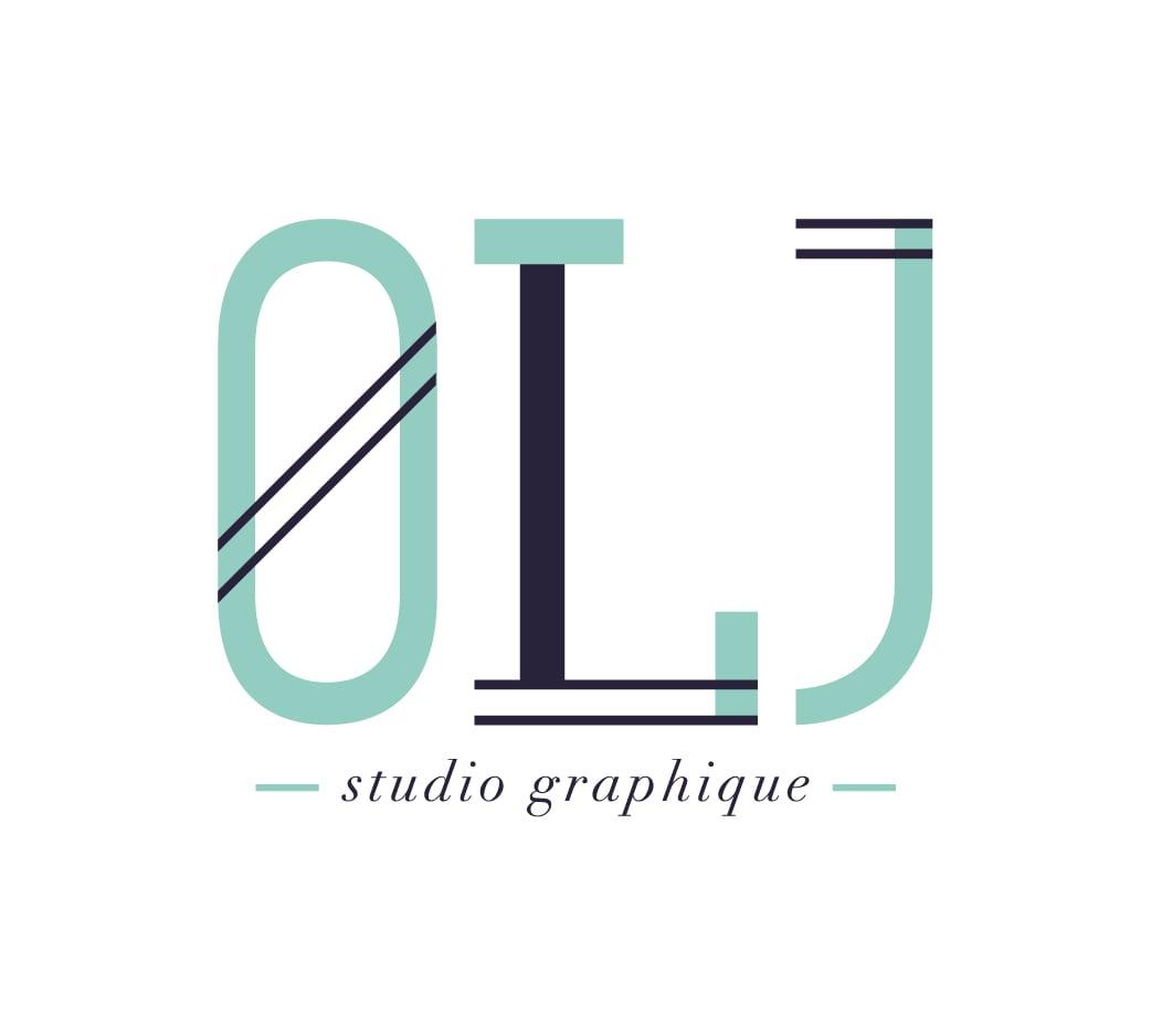logos-09.jpg