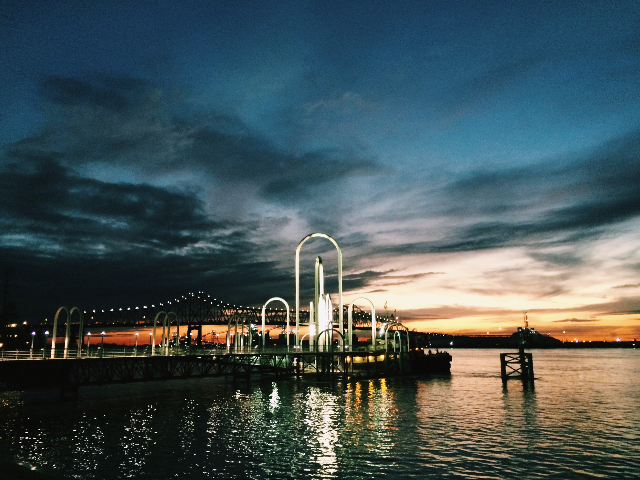 Pier2.Garcia.jpg