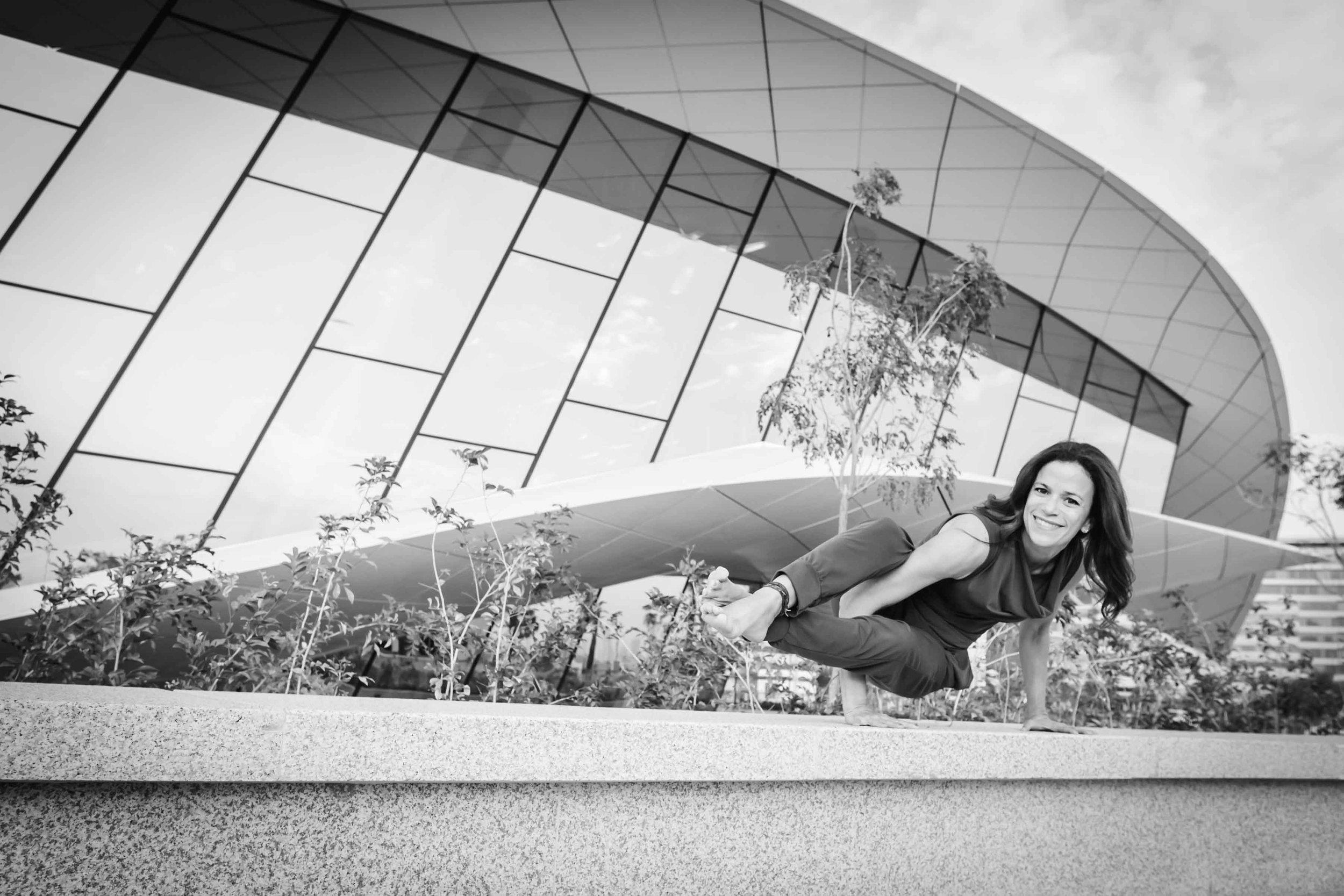 mylene yoga etihad-8255.jpg