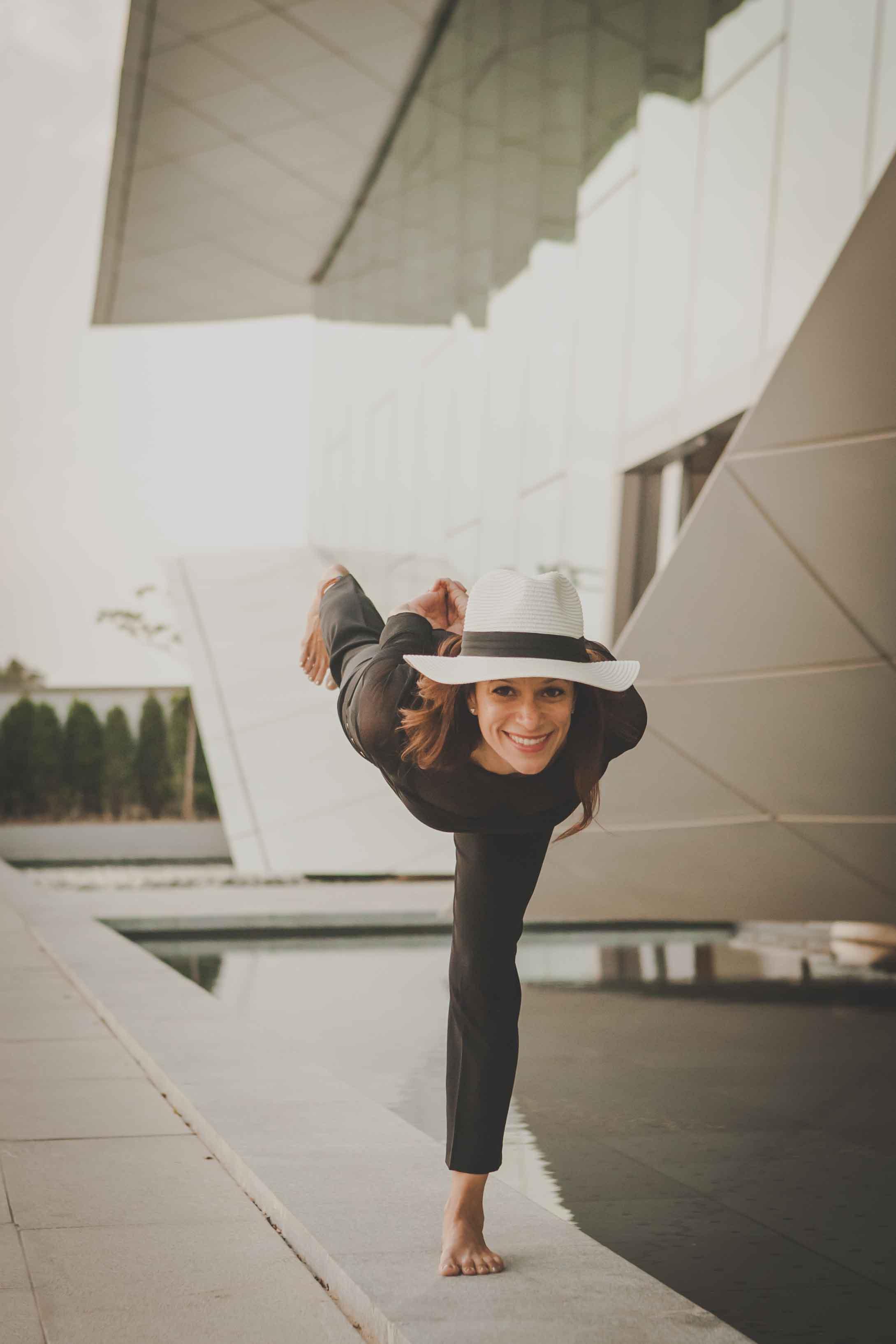 mylene yoga etihad-8518.jpg