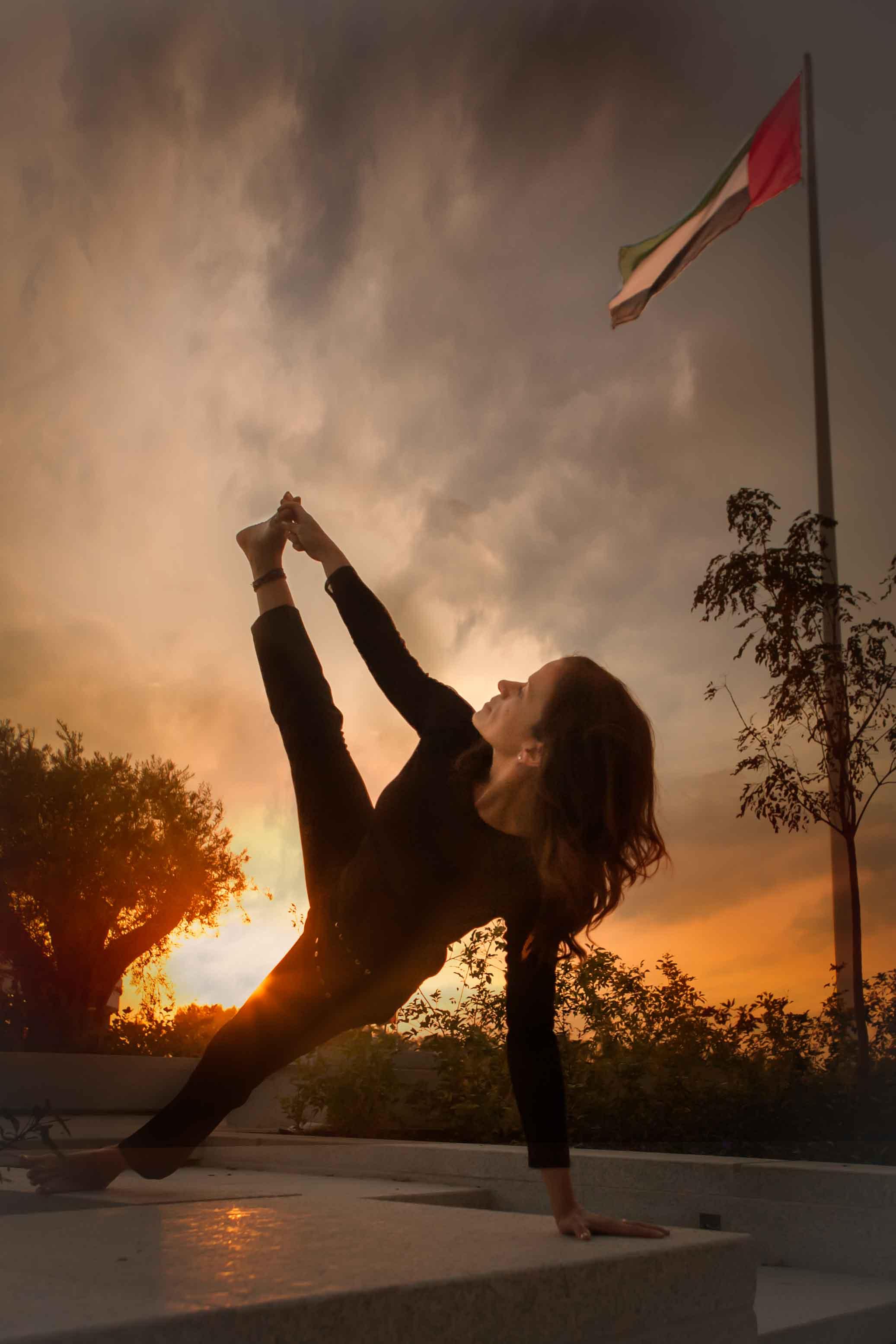 mylene yoga etihad-8618-Edit-Edit.jpg