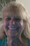 - Diane M. Gallup, 61, passed away peacefully with loving family at her side on December 30, 2017 at the Respite House in Colchester.She was born in St. Albans, VT on November 9, 1956 to the late Ross & Martha (Campeau) Gallup. She graduated from Burlington High School and lived for many years in Winooski, VT.Diane loved spending time with her family, especially her children and grandchildren. Some of her many hobbies include crocheting, playing cards and spending endless hours on jigsaw puzzles. She thoroughly enjoyed spending time with her cat, Chill, who was at her side to the end.She is survived by her daughter, Melissa and her children, and her son, Ricky and his children. Along with her stepmom, Janet Gallup, she is also survived by her siblings, Ann (Bob) Thomas, Nancy Gallup, Lisa (Steve) Peck, Mary (Al) Krebser, Susan (John) Mailhotte, Linda Baillargeon, Michael Milo and Laurie (Bob) L'Ecuyer. She leaves behind several aunts, uncles, cousins and friends, all of whom will miss her smile, especially her cousin, Linda DelPrete and her special friend, Richard.Aside from her parents, she was predeceased by her longtime partner, Rick Shuler. Her heart was broken when her son, Shane Shuler, predeceased her in May, 2007.A Celebration of Diane's life will be held on Saturday, January 27th from 11 – 2 at the VFW, 6 Maple Street, Winooski, VT, where all are welcome to share memories of Diane. A private burial will be held later in the spring.