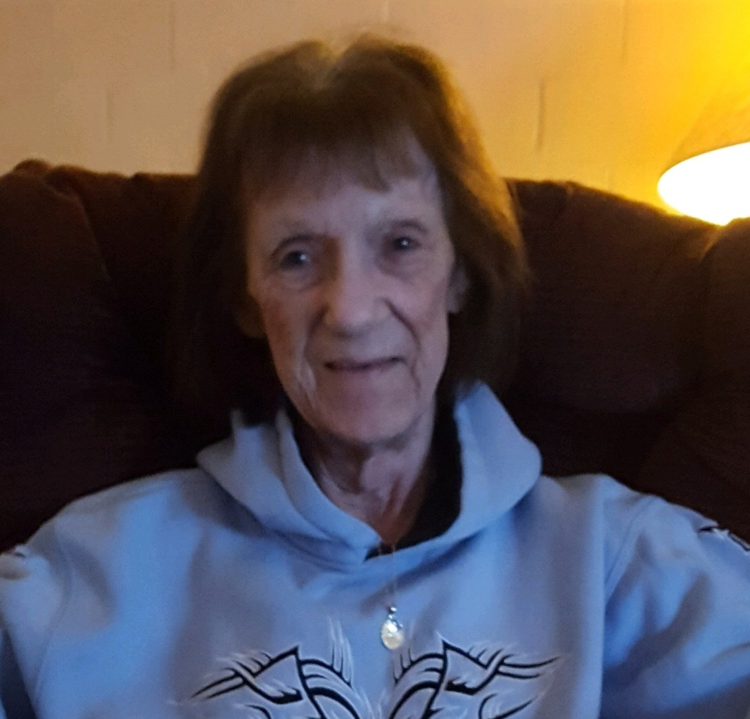 Betty Ann Poplawski - Betty Ann Poplawski,69, passed away on March 5, 2019. Betty Ann aka BA was a fixture in the city of Winooski for nearly 70 years. She was loved by everyone who knew her. Mom didn't have one enemy, thats the kind of person she was.She is survived by her son Mike Poplawski, granddaughter Kelsie Jo Poplawski, sisters Nancy LaVigne, Linda, Ann, Brenda and Tammy, brother Frank Greenough.My mom is going to a better place to be with Meme - her mother Doris Greenough and her brother Raymond Greenough, Jr.A Celebration of her wonderful life will be held on March 16 at 2:00 PM at the VFW Post 1767 in Winooski.