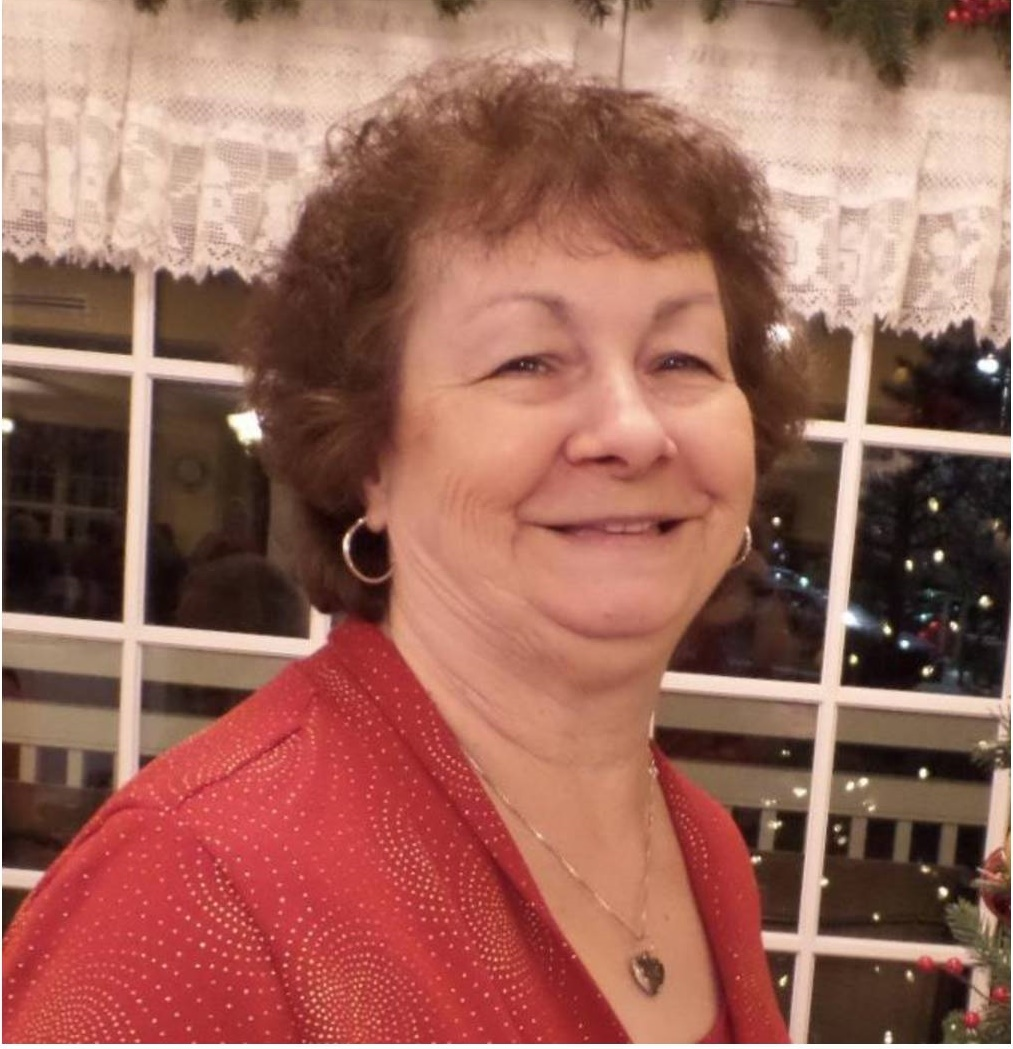 "Linda A Gilbeau - Linda A. Gilbeau passed away peacefully, with her family by her side on July 10, 2019 after a long, courageous battle with cancer.Linda was born in Burlington Vermont on June 1, 1950, the daughter of Richard and Lillian Chamberlain.Linda worked for many years and retired from Pillsbury Manor where she made everlasting friendships with both staff and residents.Nothing was more important to Linda than family and of course her dog Toby. She had the biggest heart and smile to match. Whenever there was a family gathering, she would be the first to arrive and one of the last to leave. Linda enjoyed going to see local bands with her mother Lillian and watching cooking shows and doing word puzzles with her sister and best friend, Susan.Linda is survived by her daughter Mandy Gilbeau and partner Cameron VanDerHeyden of Hinesburg, her son Samuel Hines and partner Kailey of Hinesburg, her mother Lillian Chamberlain of Burlington, her sister Susan Chamberlain of Burlington, granddaughters Brittany Lawley and Hannah Whitcomb, her great granddaughter, her ""peanut"" , Skylar and many nieces and nephews. She also leaves a very close and loving relationship with her niece Kammy McDonald of Winooski.Linda was predeceased by her father Richard Chamberlain, her brothers Richard and Jerry Chamberlain, her son Scott Gilbeau who she missed so very much and several aunts and uncles.The family would like to thank Dr. Elise Everett for her dedication, kindness and compassion during the past three years. Also the kind and caring staff on McClure 6 at the UVM Medical Center.A graveside service will be held on July 27, 2019 at 2:00pm at the Mountain View Cemetery in Essex Center. A Celebration of Linda's Life will follow at her nieces house in Winooski.~We hold you close within our hearts, and there you will remain, to walk with us throughout our lives until we meet again~"
