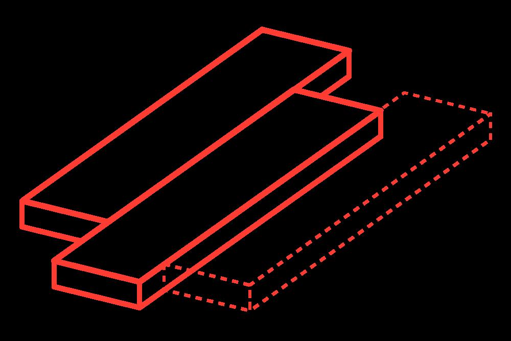 Hull-Flooring-Icon