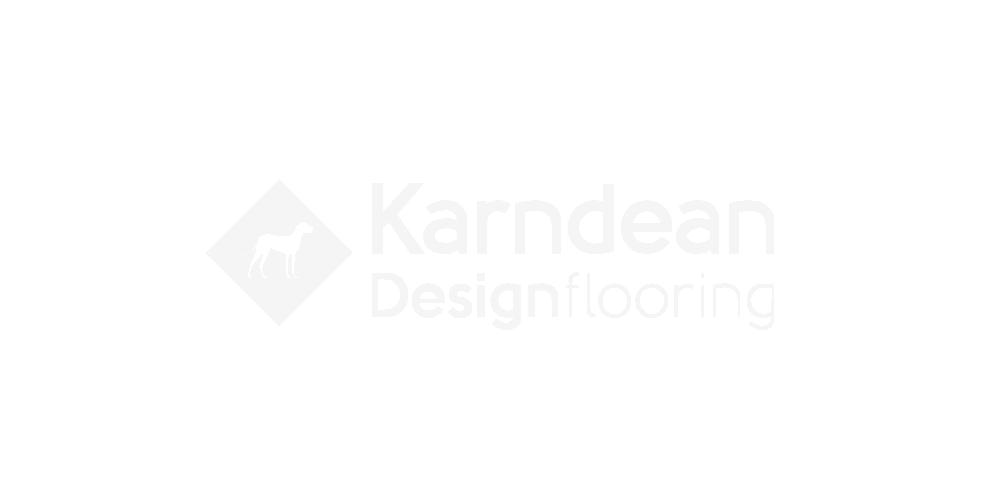 Product Logos(Light)-06.png