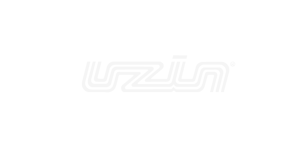 Product Logos(Light)-08.png