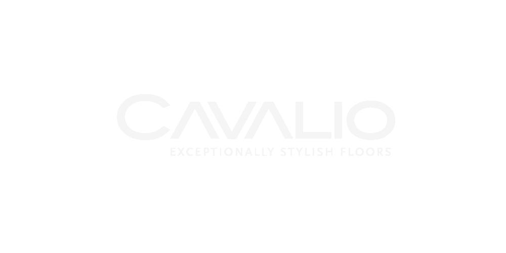 Product Logos(Light)-12.png
