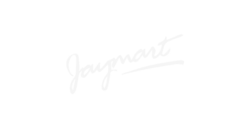 Product Logos(Light)-22.png