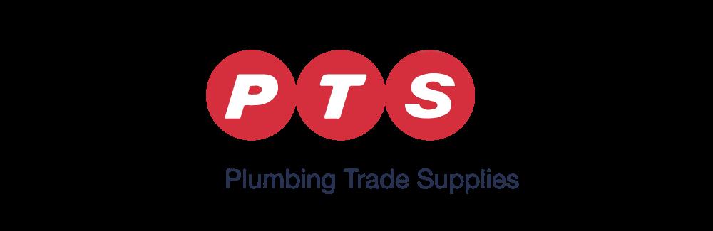 Company-Logos-31.png