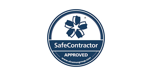 Hull-Flooring-Safe-Contractor-Logo.png