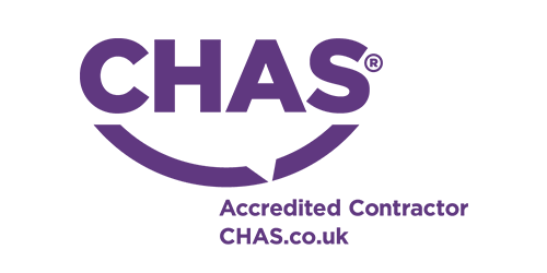Hull-Flooring-Chas-Logo.png
