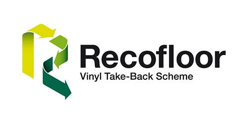 Hull-Flooring-Recofloor-Logo.png