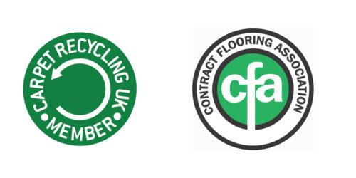 Hull-Flooring-Accreditation+Logos-Logo.png