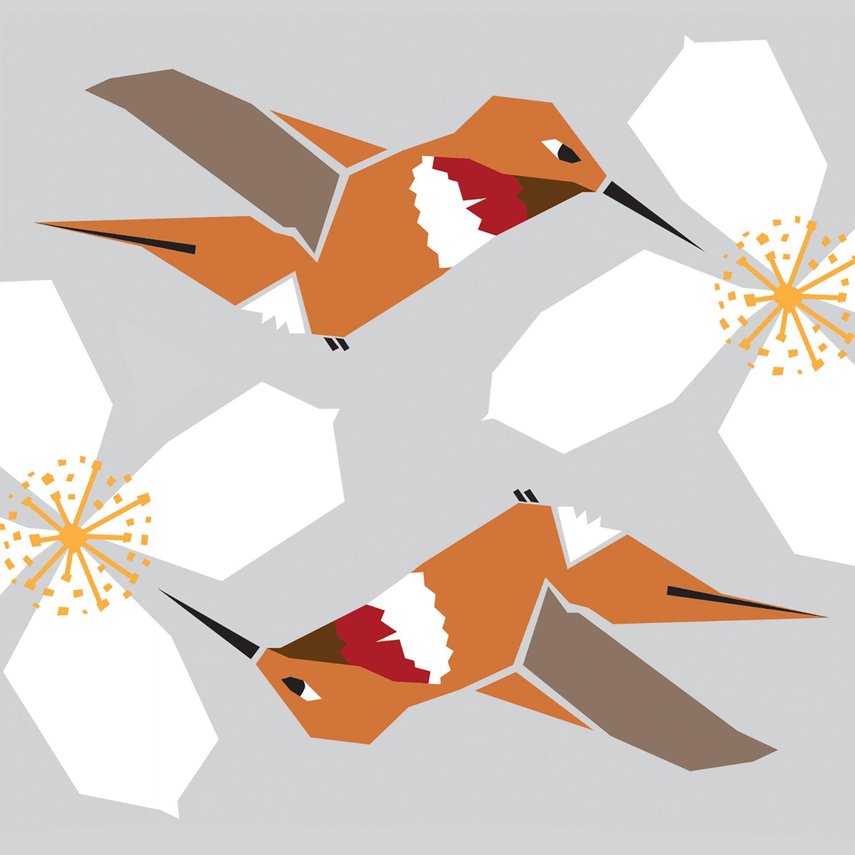 web_Coaster_Hummingbird_1500px.jpg