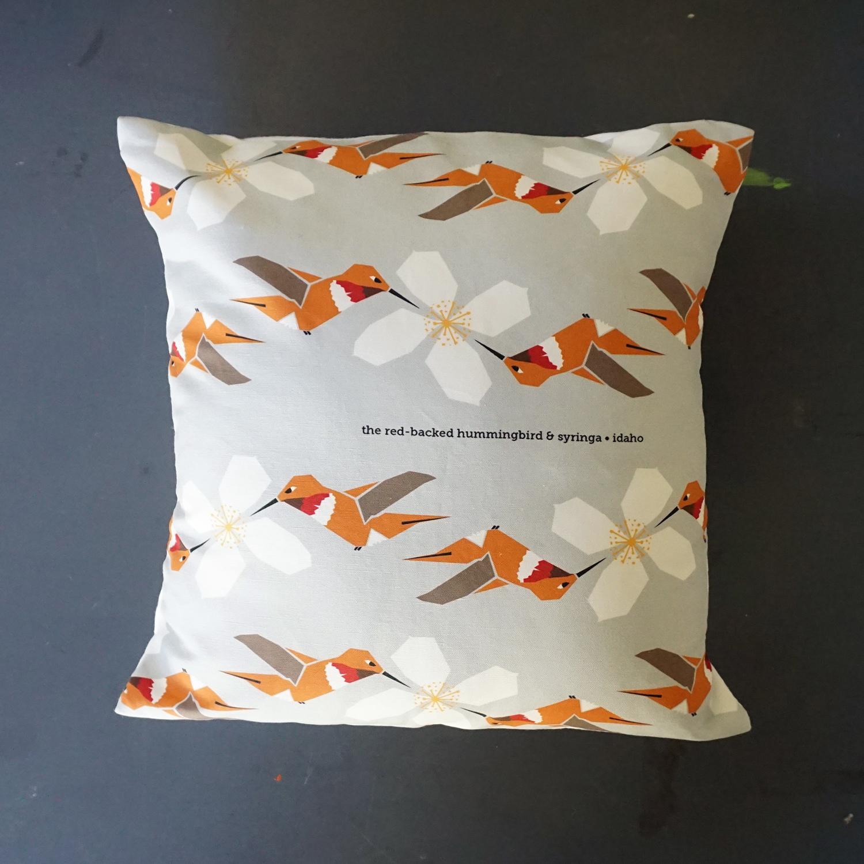Pillow_Humm_Stuffed_Front3_1500px.jpg