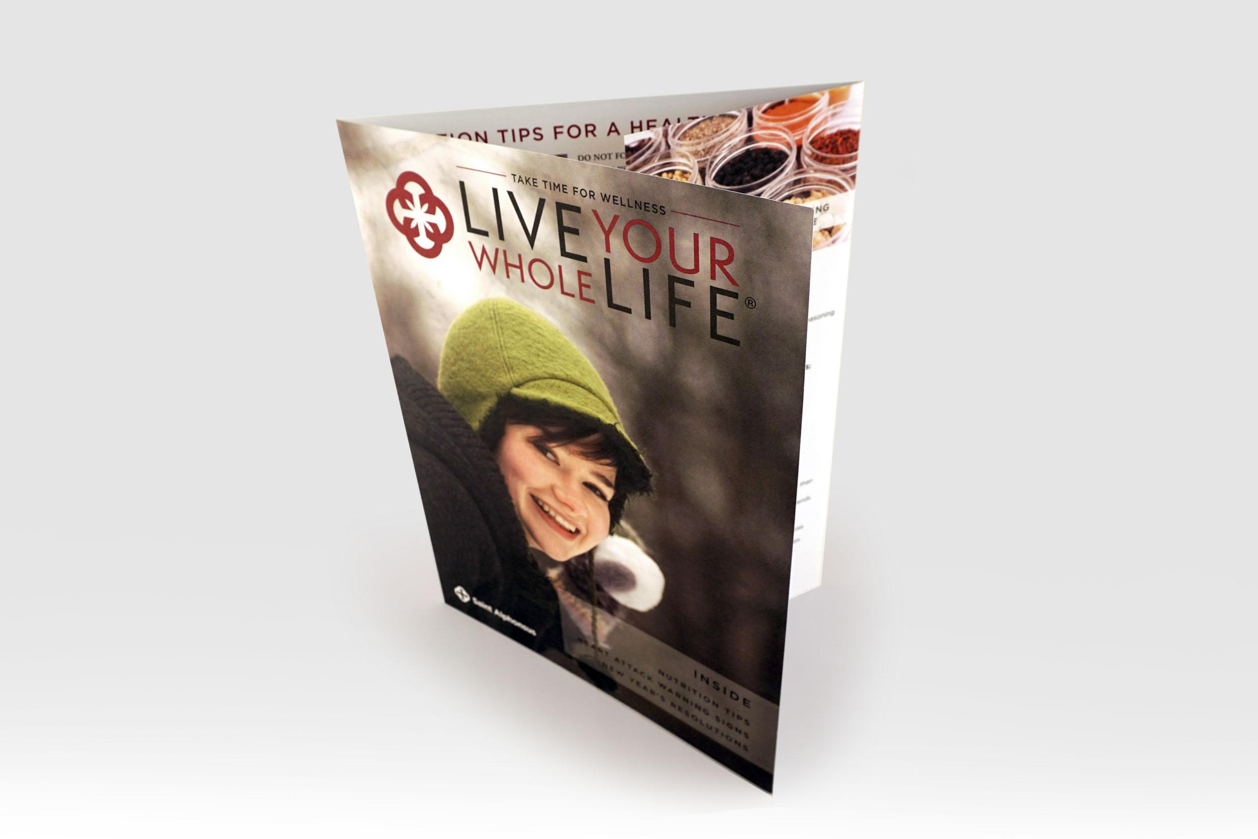 LYWL_Girl_Cover_150dpi.jpg