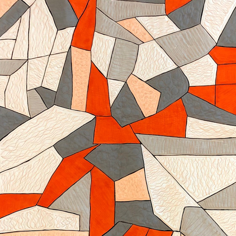 Painted_Birdie_2_detail.jpg