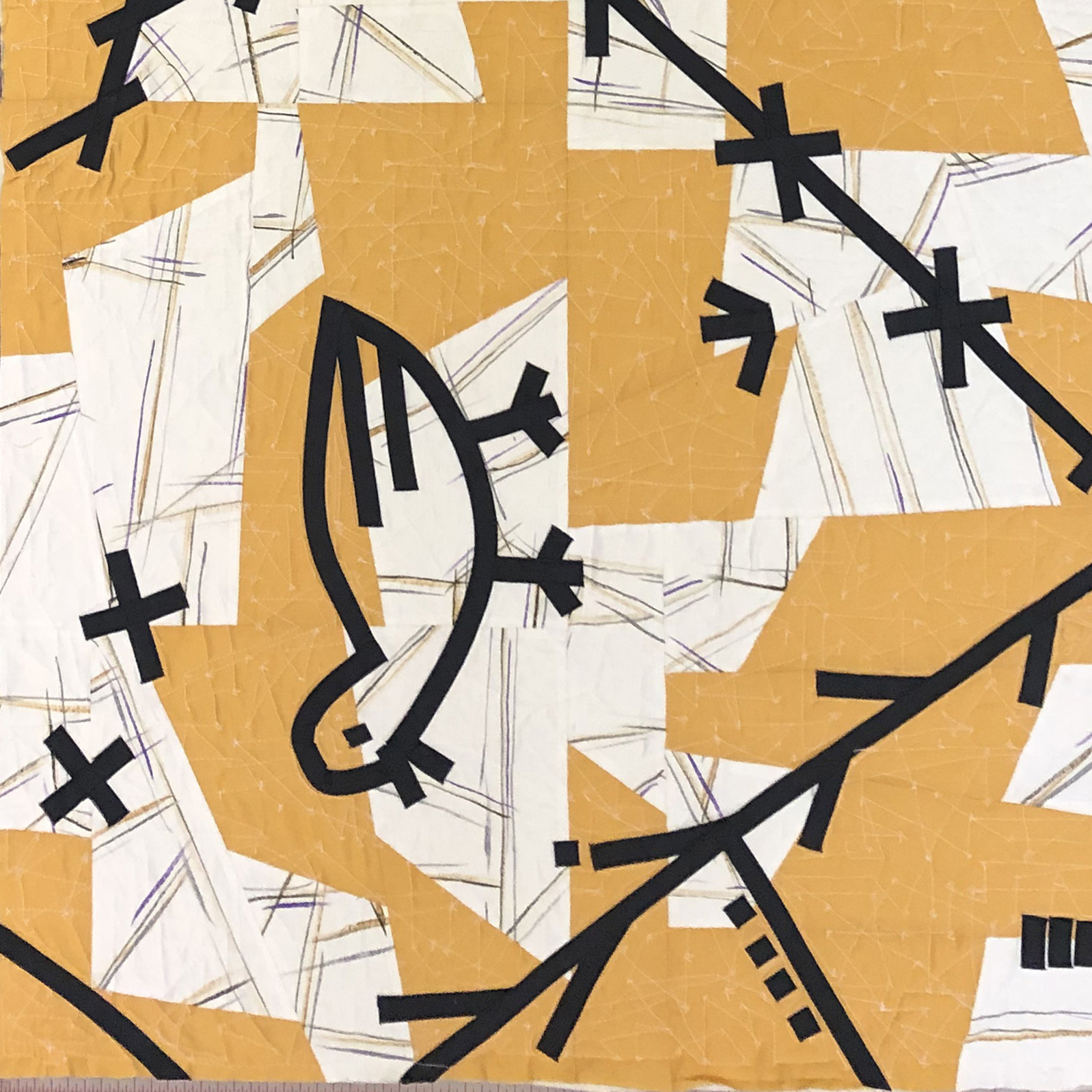 Birde_and_Joe_1_detail.jpg