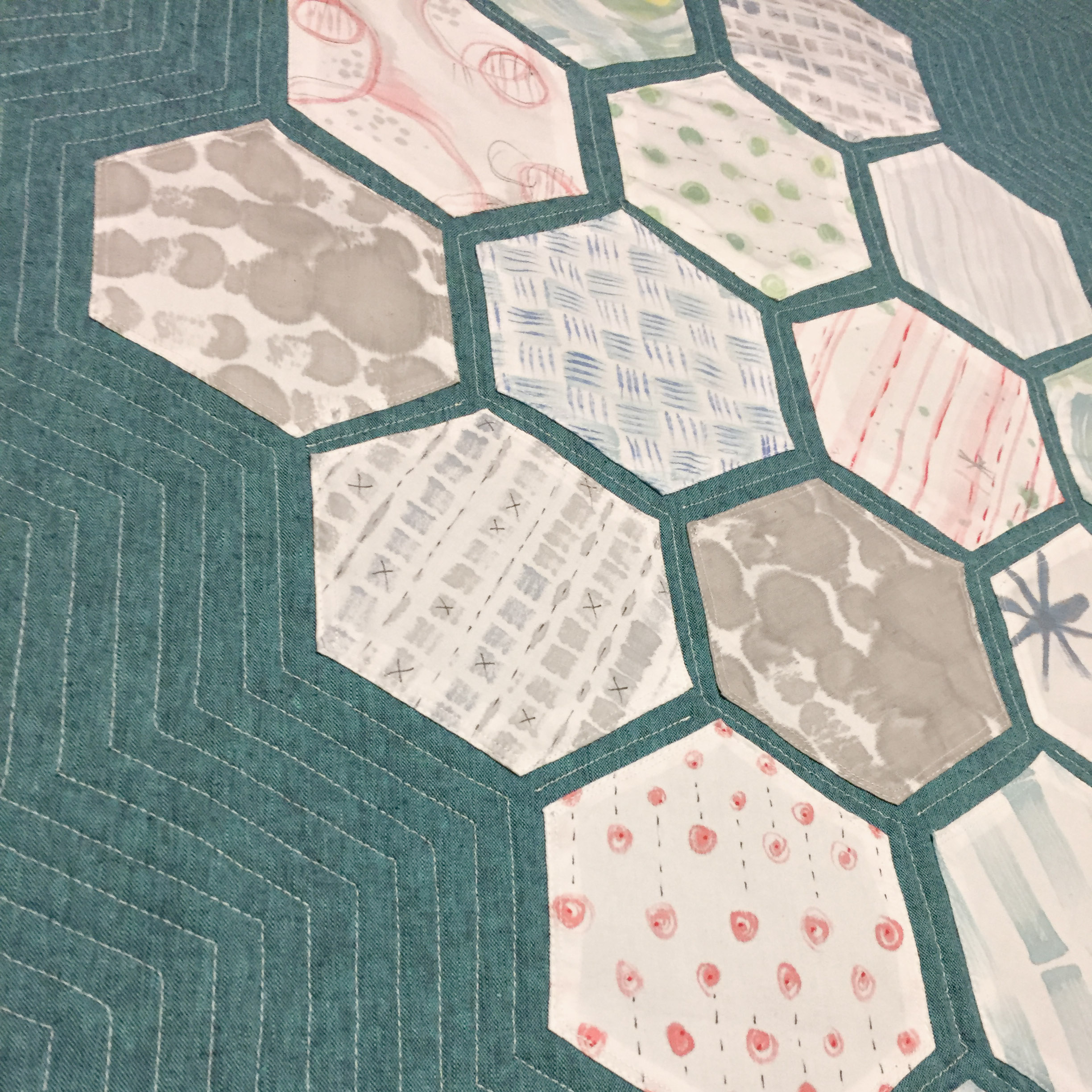 big_hex_detail.jpg