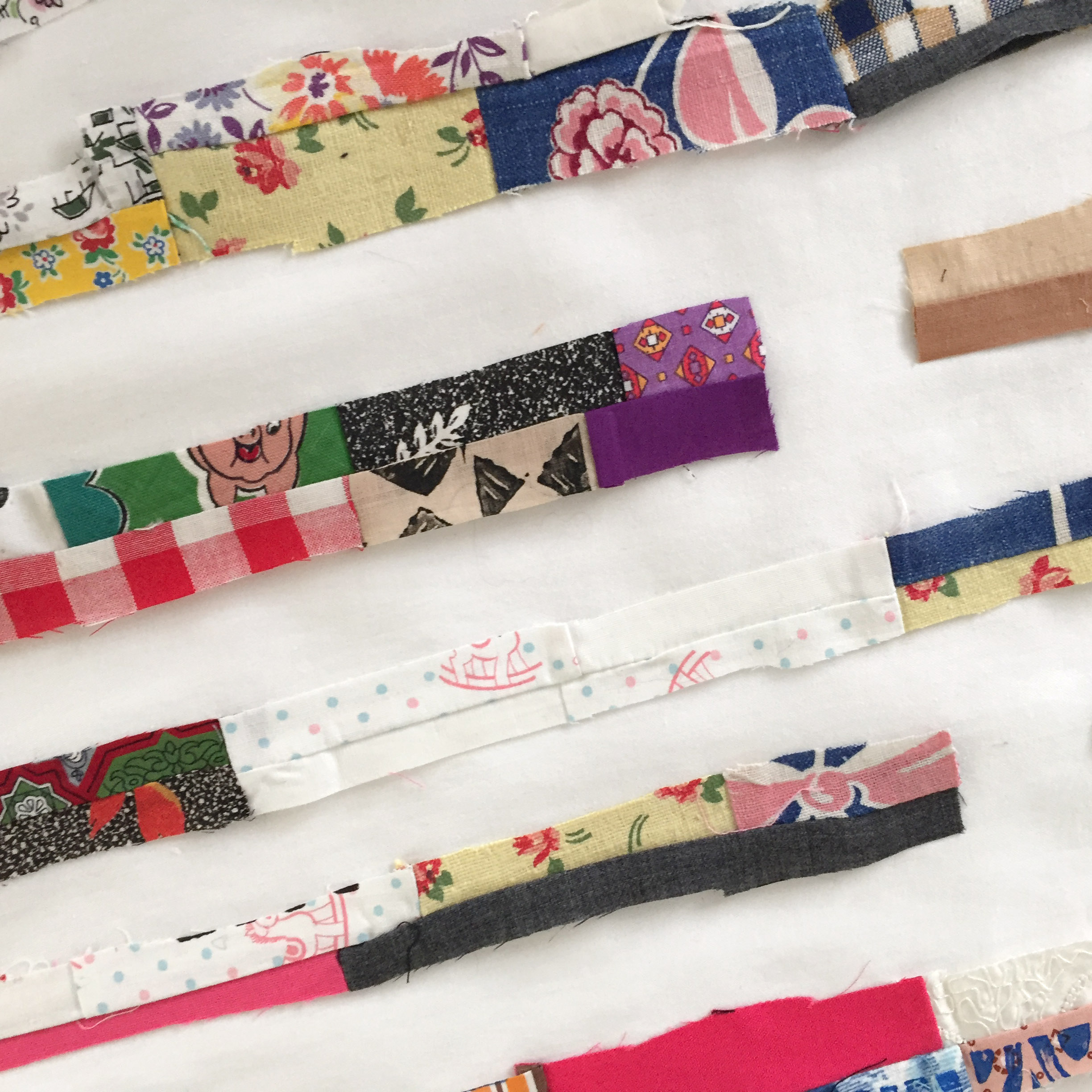 strips_detail.jpg