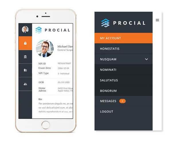 procial-mobile (1).jpg