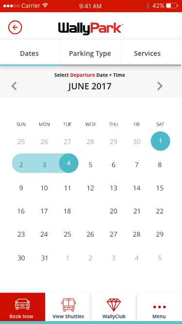 WP5-Booking-Calendar+–+2.png