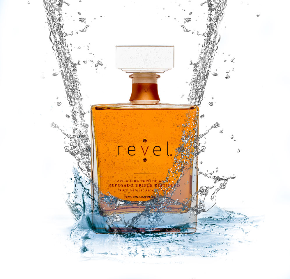 REVEL-Reposado-2.jpg