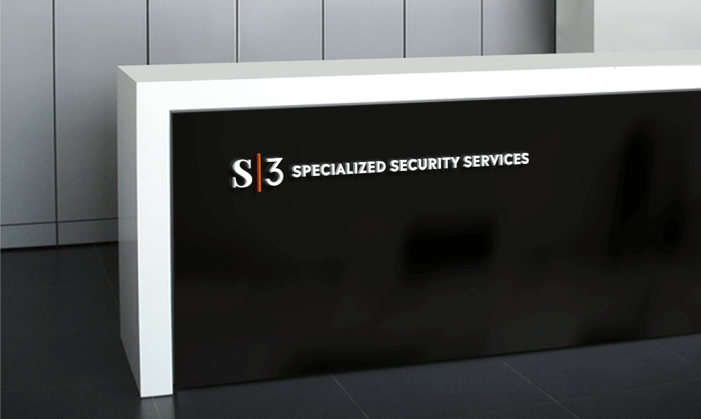 s3-logo-mock-desk.png