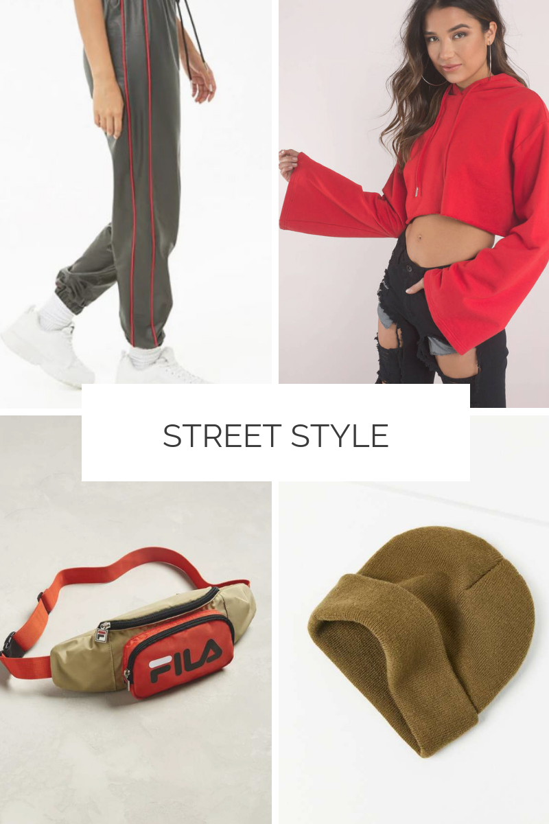cozy street style.png