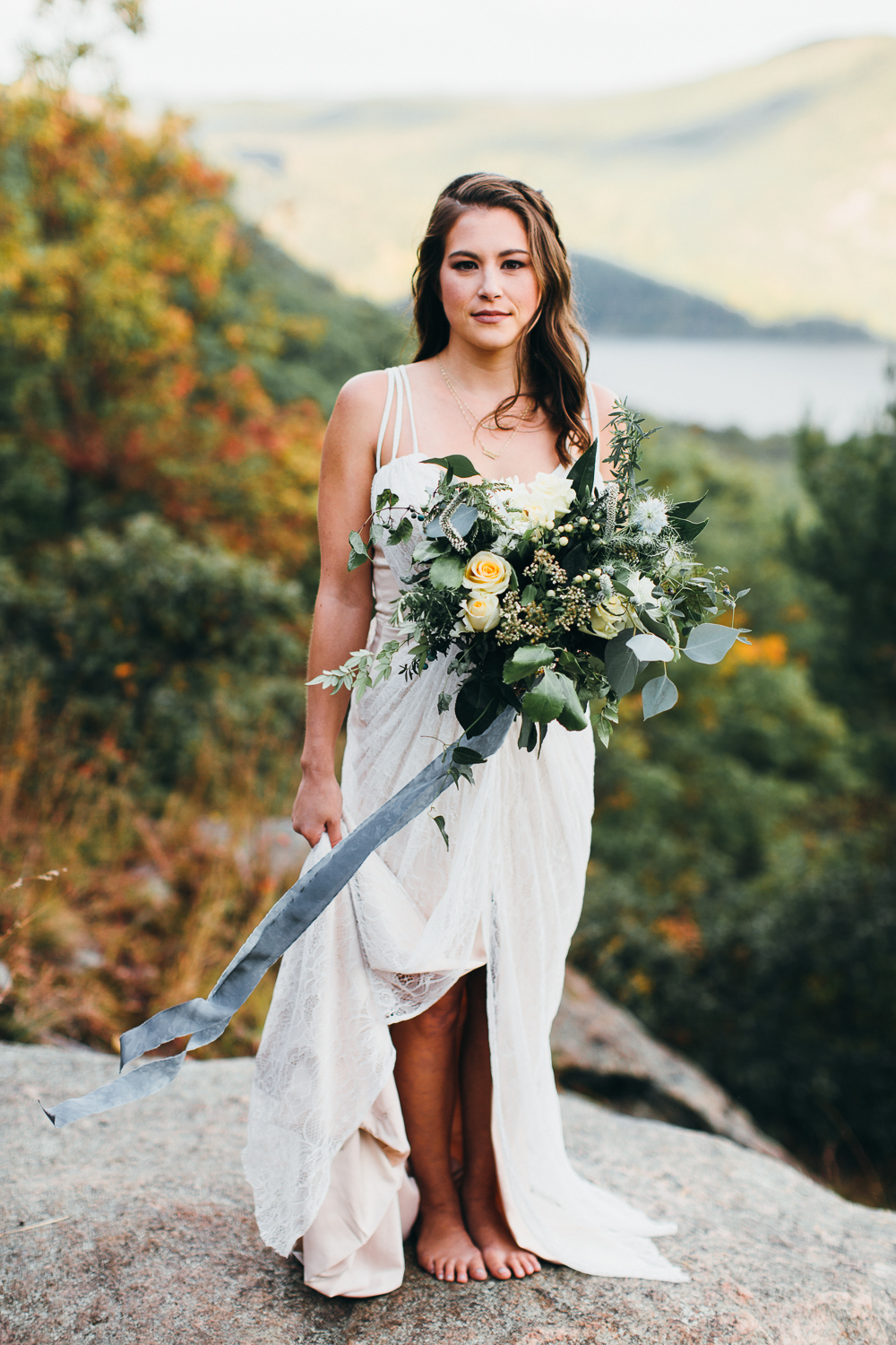 Emily-Kirke-Photography-Mountain-Elopement (2 of 3).jpg