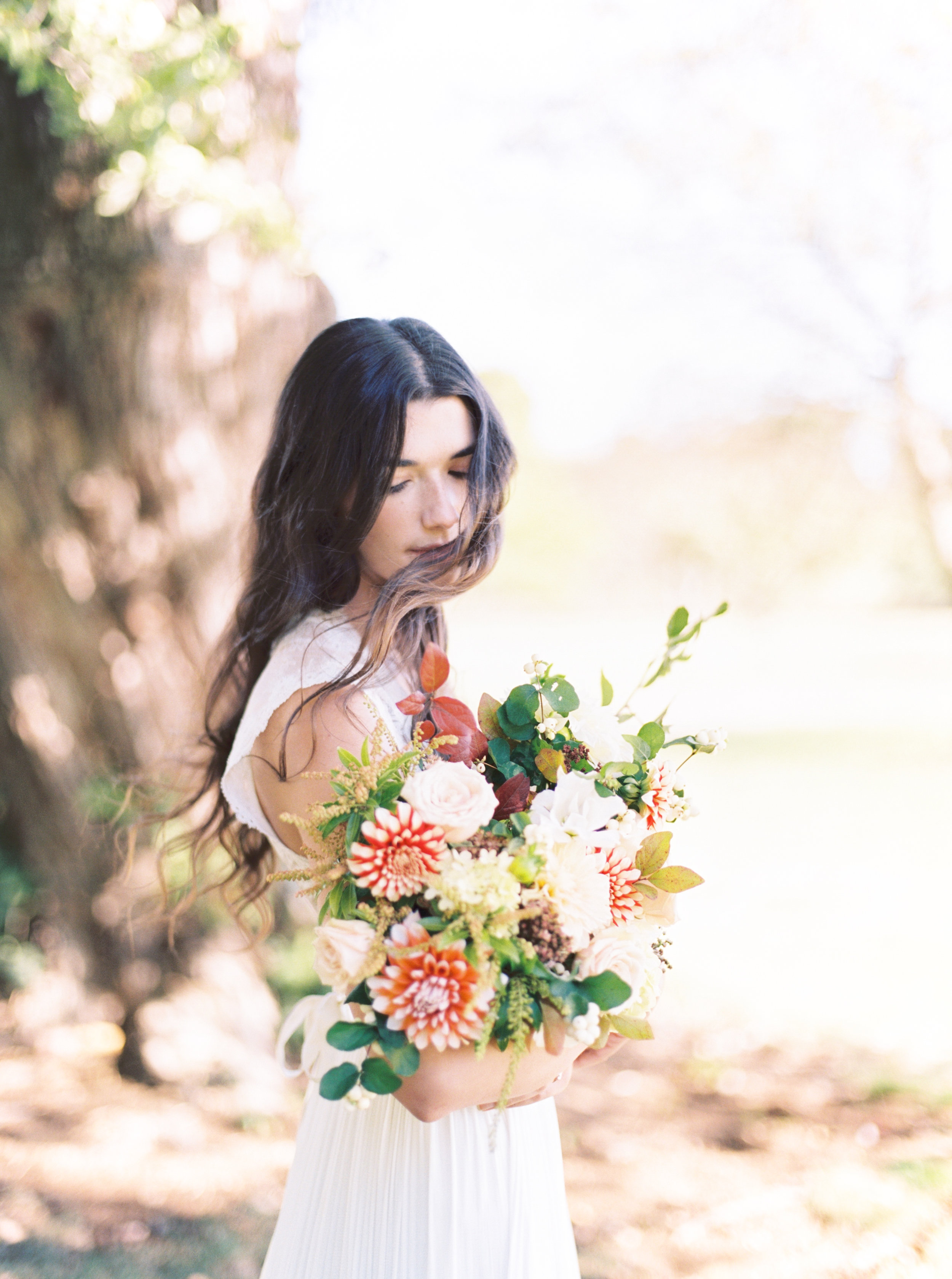 Wyeth Inspired Styled Shoot_036.jpg