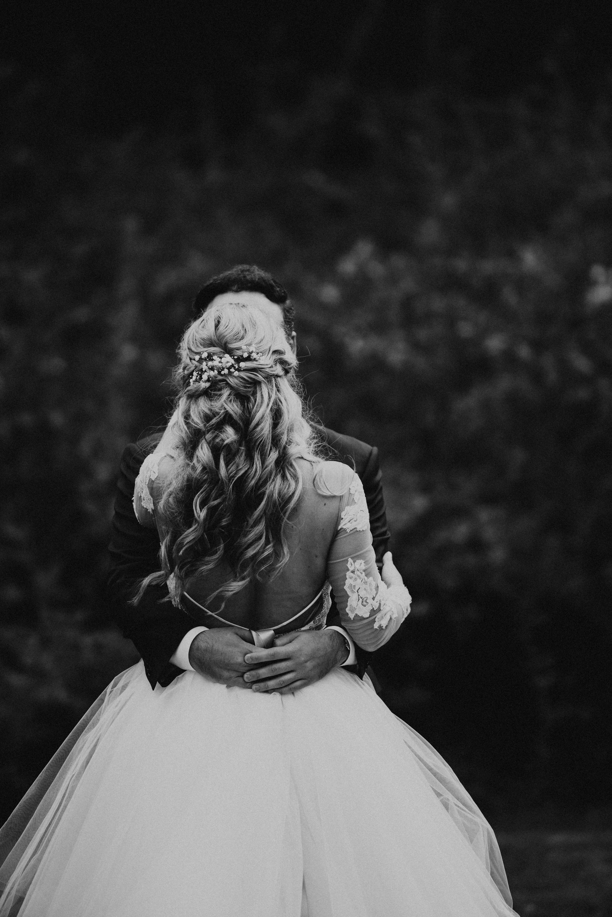 Photography: Katie Slater Photography
