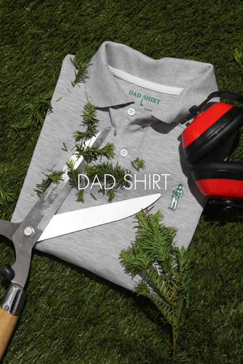 Dad_Shirt_cover2.jpg