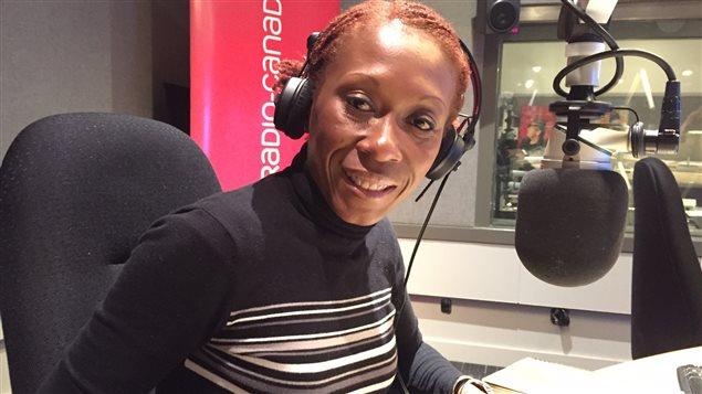 KaFé at RADIO CANADA